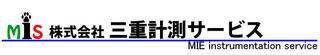 名刺株式.jpg